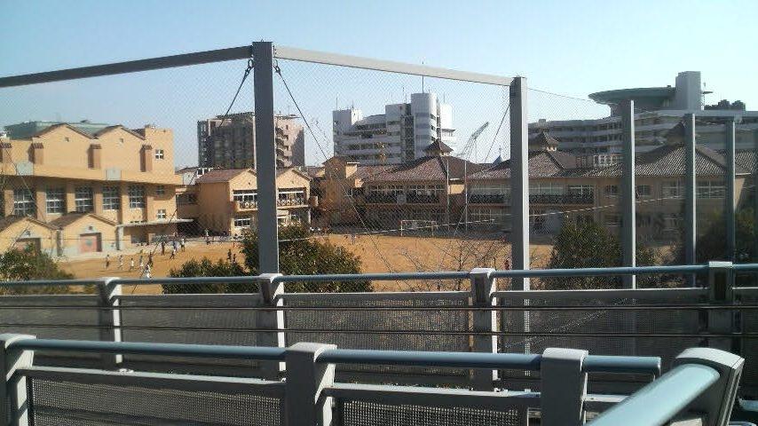 10.12.19神戸市なぎさ小.JPG