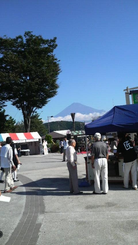 10.9.26富士山.JPG