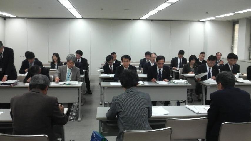 11.11.14県教育次長交渉.JPG