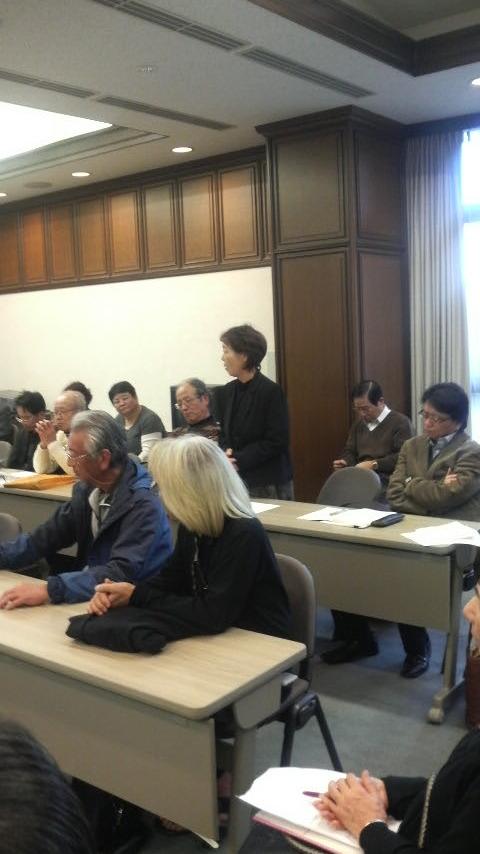 11.12.15木村裁判判決勝利⑯.JPG