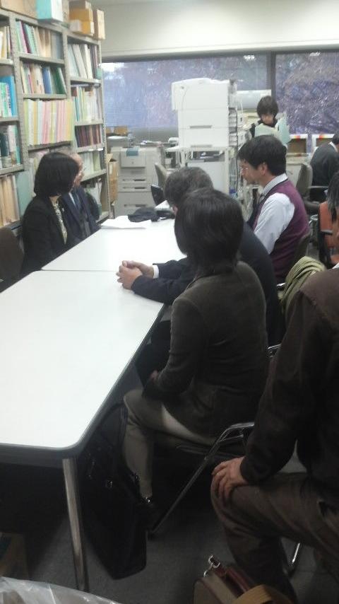 11.12.15木村裁判判決勝利⑲基金要請.JPG
