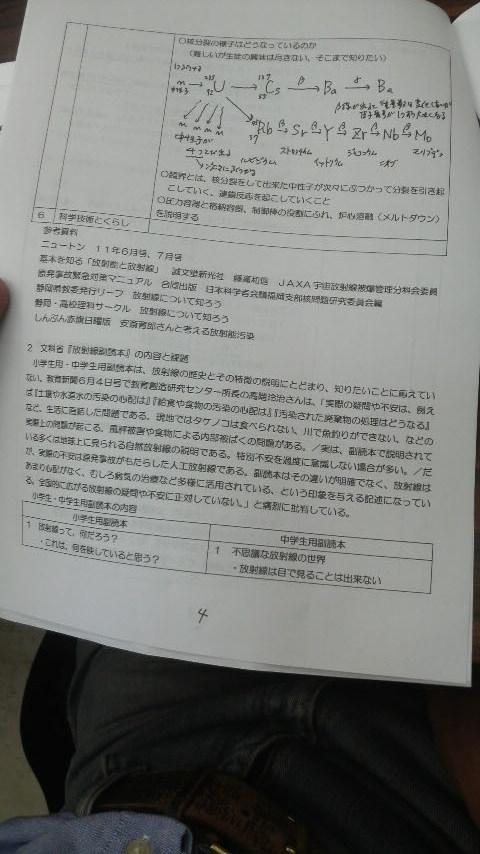 12.7.28市教組教研・放射線の教育レジメ.JPG