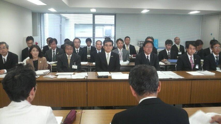 13.4.25県教育長春闘交渉.JPG