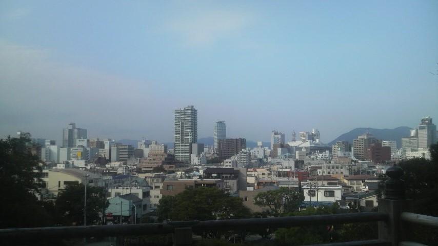 14.10.2静岡市街.jpg