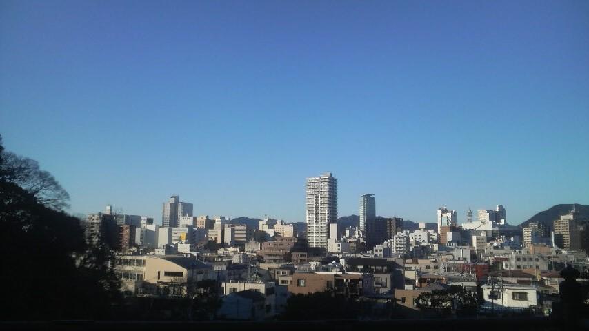 15.2.9静岡市街.jpg