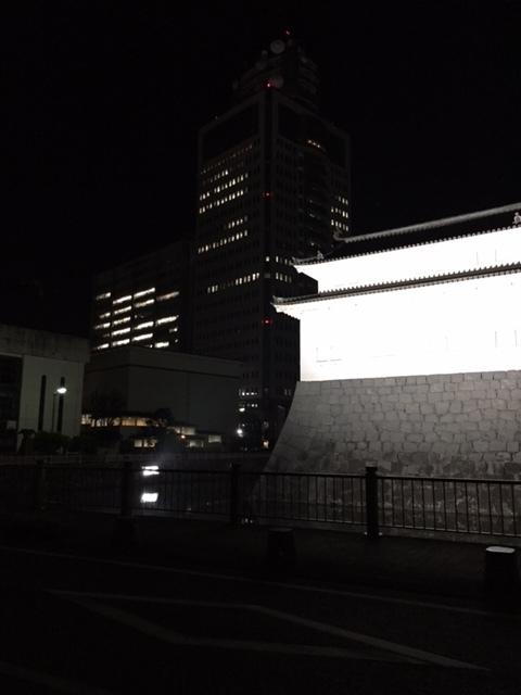 16.12.20の夜8時①.jpg