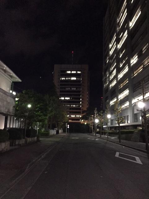 16.12.22夜10時前後.JPG