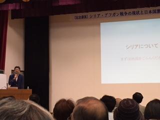 16.5.3憲法を考える市民の集い・西谷文和さん.jpg
