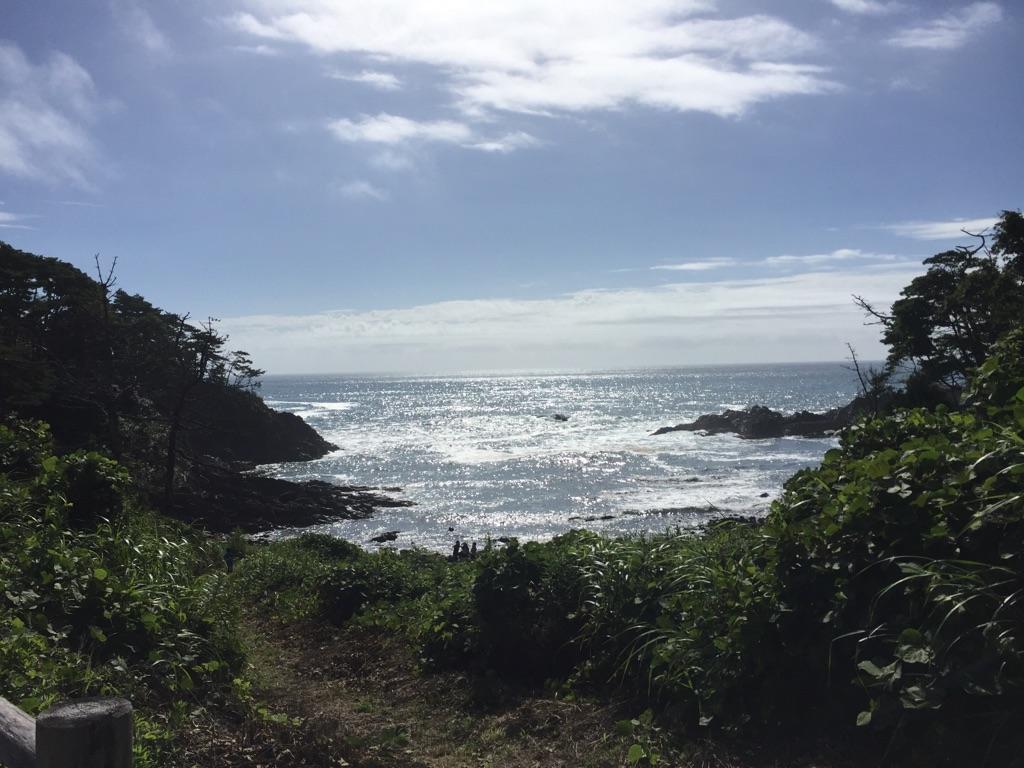 16.8.16・2日目⑤朝の海.jpg