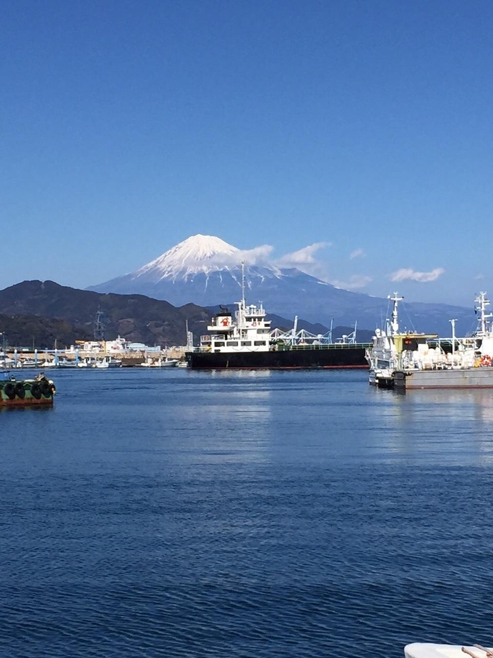 17.2.19清水港から富士山.JPG