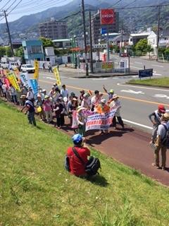 17.5.19平和行進③.JPG